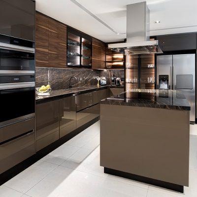 cocina-fusion-modo-casa